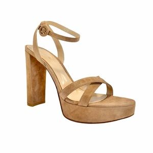 Gianvitto Rossi  Sandals NWT